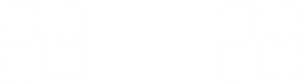 strip-bg-logo.png