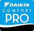 Daikin Logos Comfort Pro-1.jpg