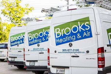 BrooksTrucks.2.jpg