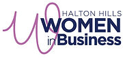 hh-womeninbusiness-logocolour_orig.jpg