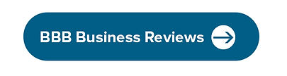 bbb_reviews.jpg