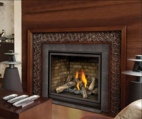 continental-chdx40-gas-fireplaces1_edite