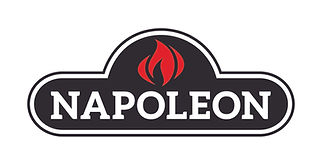 napoleon-logo-4c-standard.jpg