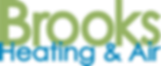 Logo 2018.2.png