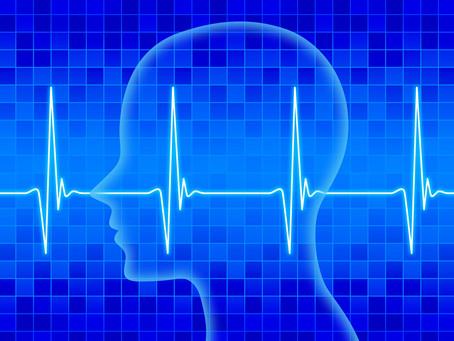 スポーツに必要な脳波の状態