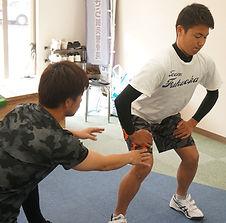 トレーニング.JPG