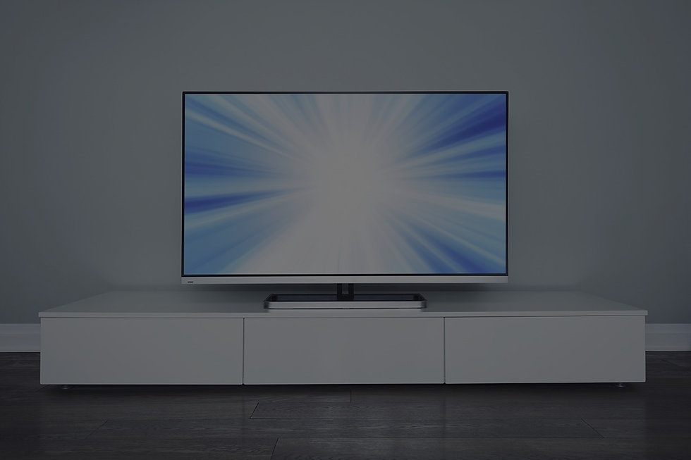 Television and Cabinet_edited.jpg
