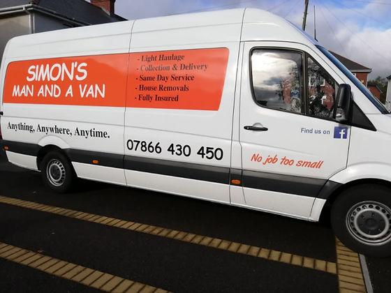 side of simons man and a van vehicle.jpg
