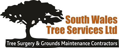 South Wales Tree Services Logo.png