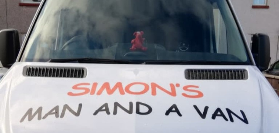front of simons man and a van vehicle_edited.jpg