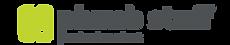 plumb stuff logo