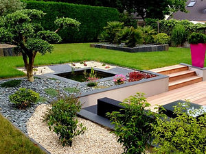 idee-damenagement-de-jardin.jpg
