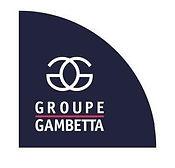 groupe-gambetta-3315logo_E0562E59FF96151