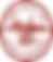 800px-Logo_of_Lynchburg,_Virginia.svg.pn
