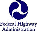 Federal-Highway-Administration-logo.jpg