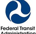 FTA_Logo_01.5b4f88e96d480.jpg