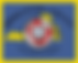 Flag_of_Appomattox_County,_Virginia.png