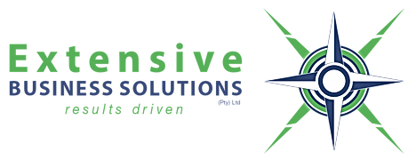 EBS new regte logo png_20190412.png