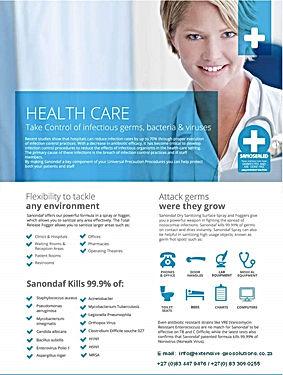 sanodaf_healthcare.jpg