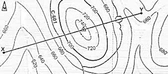 topografic.jpg