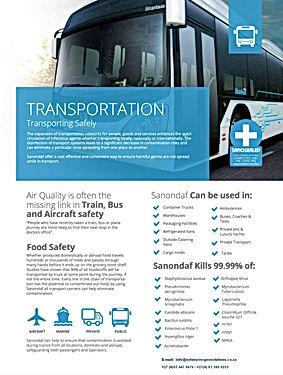 sanodaf_transportation.jpg