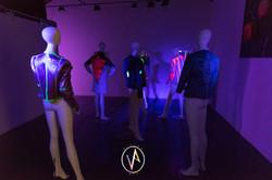 APOS exhibition