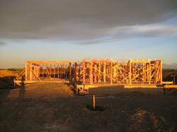 Queenstown builders - Home Builder