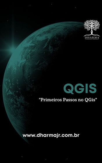 QGis-_-E-BOOK_-Dharma_Consultoria-_Ambie