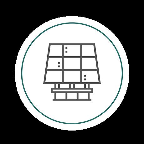 Icones_serviços_site(1).png