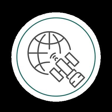 Icones_serviços_site(5).png