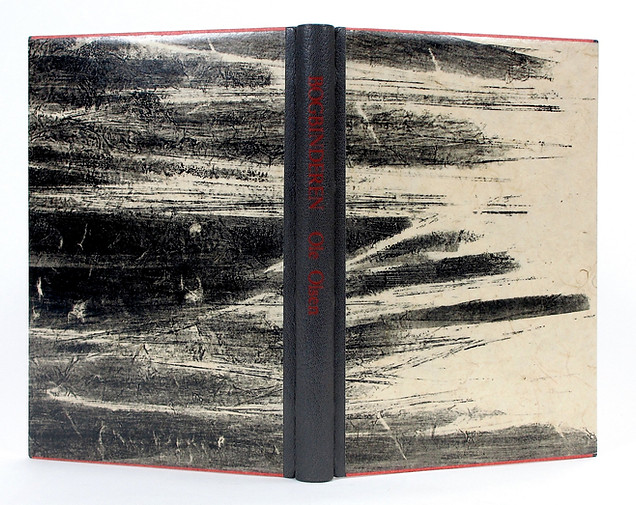 Bookbindern copy.JPG