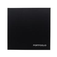 portfoolio - must ruut.png