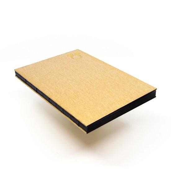 100% mikimärkmik hõbesõrmusega •päikesekarva kuld•