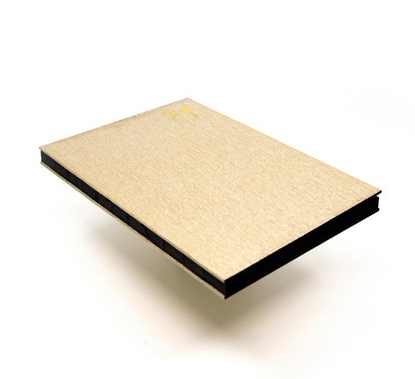 100% mikimärkmik hõbesõrmusega   •vahuveini kuld•
