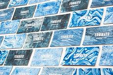 yommayo visiitkaardid üld.jpg