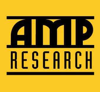 amp_logo_300x275_ylw.jpg