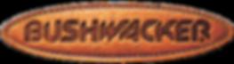 bushwacker-logo2.png