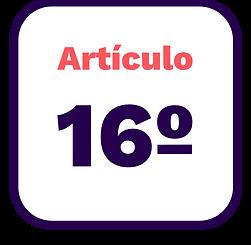Articulo16.png