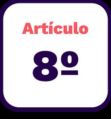 Articulo8.png