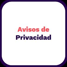 AvisosPrivacidad.png