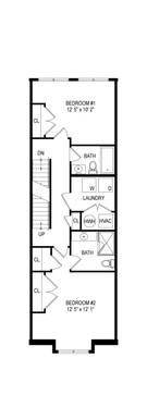 Skyline floor 2