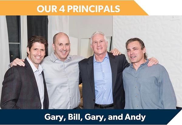 four principles.PNG