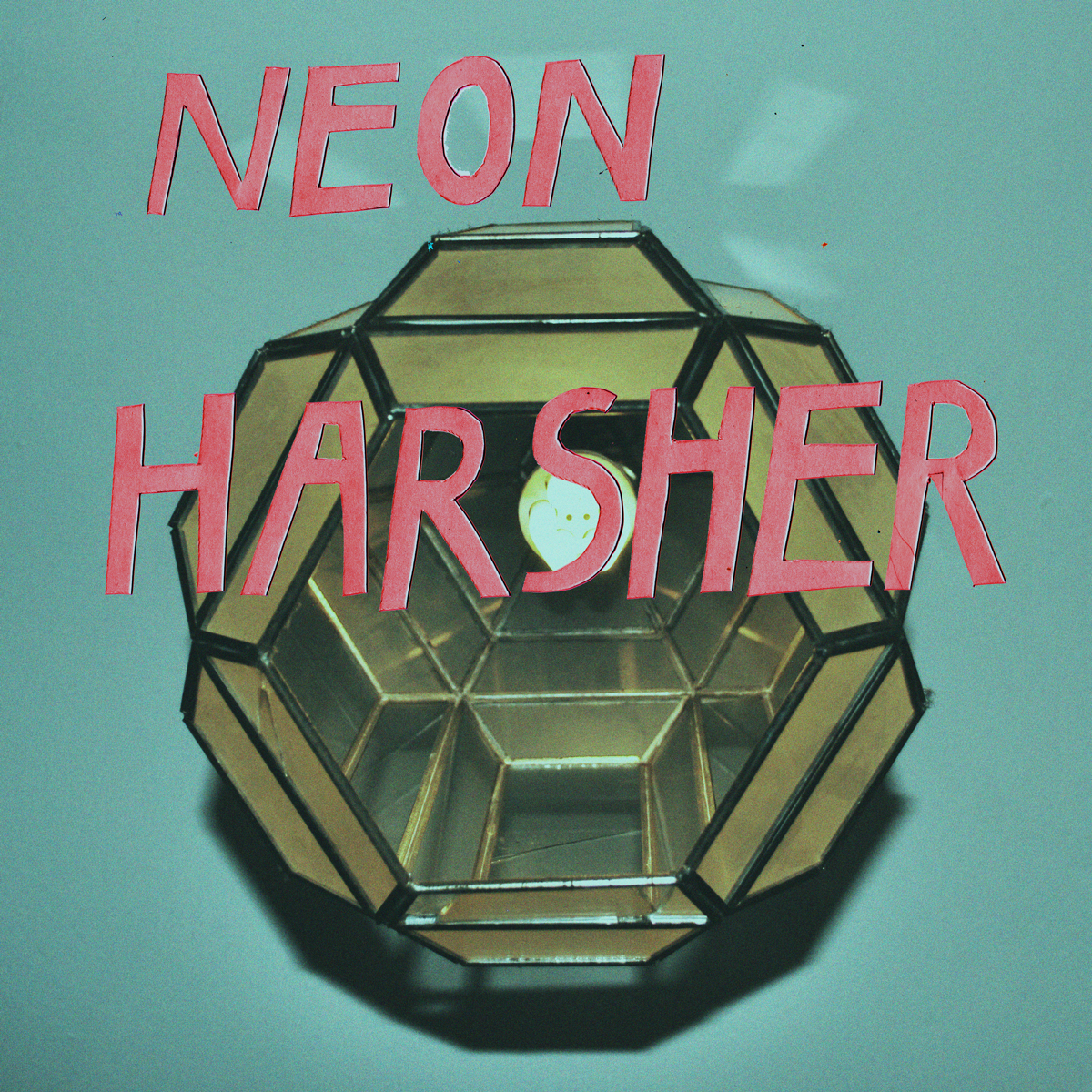NEON-HARSHER-LAMP.png