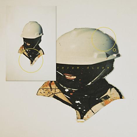 HARD-HAT.jpg