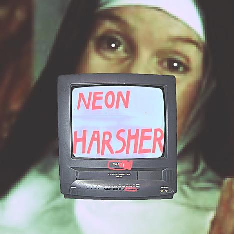NUN-HARSHER.jpg