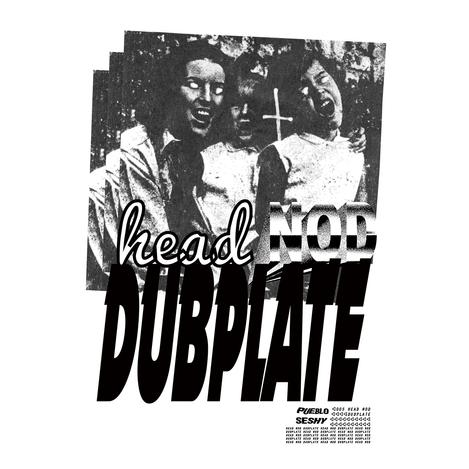 ARTWORK-HEAD-NOD-DUBPLATE.png
