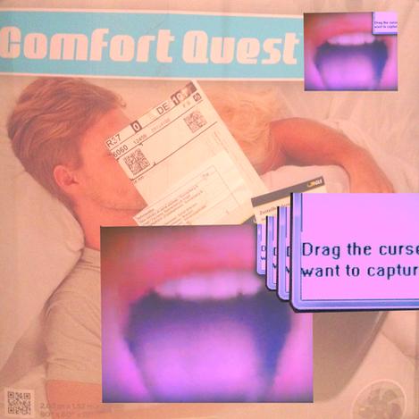 COMFORT-QUEST.png