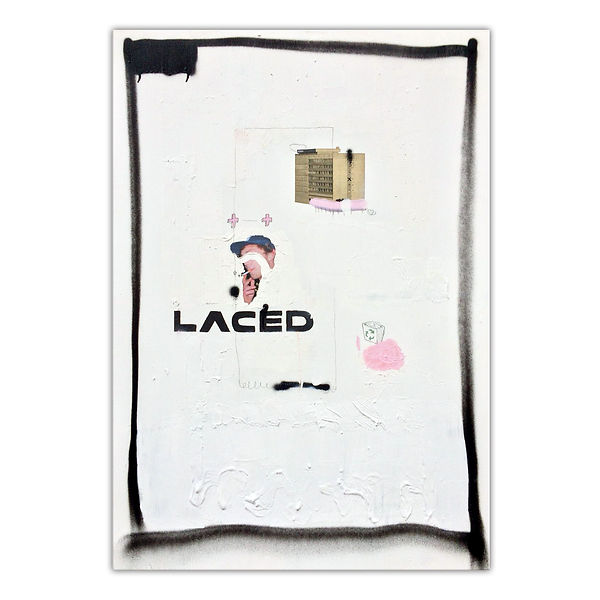 LACED-MOCKUP.jpg