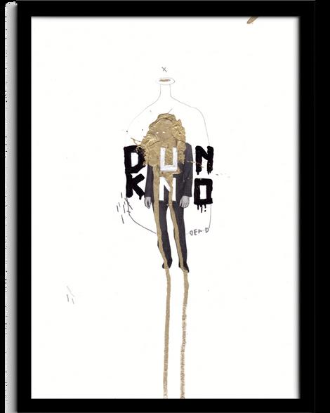 Dun-Kno.png