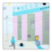 PHONEY-MOCKUP.jpg